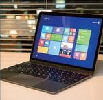 Bootcampした新MacBookの性能は最新モバイルノートの中でどんな感じ?