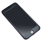 アスキーストアとAppBank Store限定販売のiPhone 6用フェイスプレートを見逃すな!