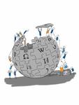 連休は無料で面白いWikipedia記事を読みまくるのだーッ!!【時間泥棒注意】