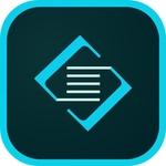 思わず読んじゃう文書を簡単に作れるiPadアプリに惚れた!