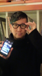 ☆Taku Takahashi氏主宰のblock.fmが音楽と記事を同時に楽しめるアプリをリリース予定