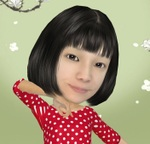 アプリ『小偶(Myidol)』が話題!自分のアバターに珍妙なダンスを踊らせよう