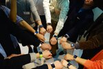 日本初!Apple Watch開発者イベント開催 ウォッチアプリ設計の苦労と工夫と期待を訊く