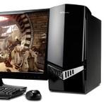 """話題のPCゲーム『黒い砂漠』推奨PCに移動に便利な""""3等級の馬""""が付属!"""