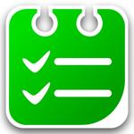 スケジュールからToDo、リマインダーまで管理できるAndroidアプリがイカス!
