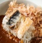 九州熱中屋で「サバ祭り」開催!夏にぴったりな鯖カレーなどを提供