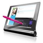 Amazonセール速報:急げ!どんなペンでも操作できるWinタブレットがOffice付きで3万円台