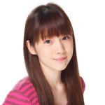 声優 内田真礼によるプレイ動画公開 スマホ向けモンハン『モンスターハンター エクスプロア』