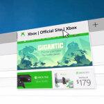 新世代ブラウザーProject Spartanの正式名称決定 その名も『Microsoft Edge』