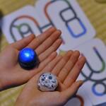 プログラミング心が芽生える!小さくてかわいいロボット『Ozobot』