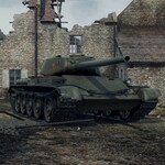 『World of Tanks』を快適にプレイできる推奨PCが5社から13機種も登場