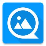端末内の写真もクラウド上の写真も同じように管理できるAndroidアプリがイカス!