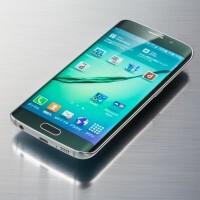 Galaxy S6 edge:両側面がカーブした有機ELと8コアCPUを採用したスマホ|デジギア一点突破