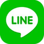 LINEの月間ユーザー数が2億500万人を突破!LINEだけで生活できる日が来ちゃうかも