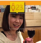 「私はいくつに見える?」Microsoftの年齢推定サイトがおもしろい