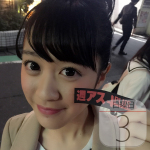ブランド和牛を使った焼肉丼が1000円で味わえる『大牛肉博』開催:今日は何の日