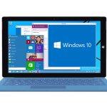 Windows 10プレビュー版のインストール用USBメモリーを作ろう!