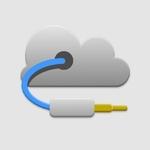iPhoneからXperiaへ乗り換えるときに引き継げない機能はどうする?:iTunes Match編