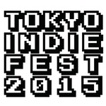 ドラファン開発通信:今週末は秋葉原UDXに集合!東京インディーフェスにトイディアも出展