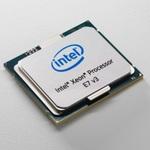 18コア/36スレッドの最上位は86万円超え!22nm世代のXeon E7-8800/4800 v3参上
