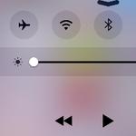 iPhoneの電池(バッテリー)を長持ちさせる設定変更ポイント3