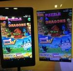 Android端末でもゲーム実況が簡単になる!『Reflector2』の使い方