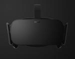 ついに!Oculus Rift製品版が2016年Q1に出荷開始とアナウンス