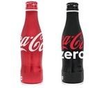 日本初上陸!「コカ・コーラ」の進化系スリムボトルがカッコイイ