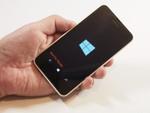 完成度が高まったスマホ用『Windows 10 Mobile』IP版を試す!