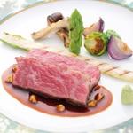 通常1000円の黒毛和牛サーロインが無料に!「サンシャイン60」のレストランでランチイベント