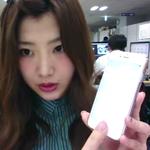 iPhoneの指紋認証の小技講座から死にゲーレビューまで今週のつばさ動画