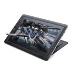 人気の絵師向けタブレットがBroadwell世代のコアiと512GB SSDを採用っ!