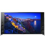 ソニー『BRAVIA』の最新4Kモデルはハイレゾオーディオに対応し、Android TVも搭載!