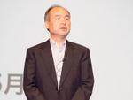 """""""世界のソフトバンク""""になるべく元Google最高幹部のアローラ氏を後継者に:SoftBank決算"""