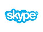 """""""Skype""""の名前は変えるべきか?――欧州で再び商標争い"""