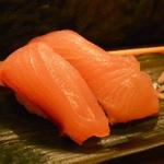 スマホで寿司の撮影はNG?取材拒否するガンコおやじの寿司屋に突撃した
