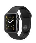 Apple Watchが1日あたり最安339円で使える!DMMがレンタルサービスを開始
