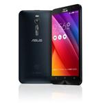 黒以外は大丈夫!高機能インテルCPU搭載AndroidスマホZenFone 2ブラックが発売延期