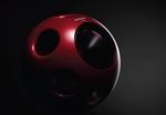 パナソニックの挑戦始まる「見たことない製品作れ」球状扇風機『Q』開発秘話