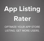 iOSアプリ紹介ページについてアドバイスが受けられるアプリ開発者向け無料ツールが便利