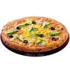 タモリさんのヨットレース「タモリカップ」とコラボしたピザが新発売