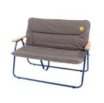部屋でもキャンプでも使える! 片手で運べる携帯ソファで今年の夏はリラックスしよう