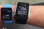 Apple Watchがフィットネス用として期待外れな理由