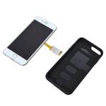 海外旅行に最適!?iPhone 6で2枚のSIMを設定画面で切り替えるケース