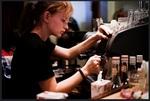ブルーボトルはなぜ流行ったか「サードウェーブ」をコーヒー業界の人たちはどう見る?