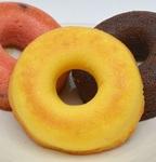 塩がけドーナツがウマイ!?クロワッサンドーナツの『アンジェリークNY』で新スイーツを発売