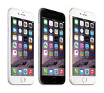 2014年度の携帯電話出荷台数でAppleが3年連続首位よりもガラケーも出荷増のほうが驚き
