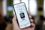 Apple Watchをより良くしてくれる6つのKickstarterプロジェクト