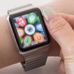 Apple Watchをアプリで最強化する|最新号