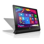 Surface 3対抗!LTE対応Windowsタブレットまとめ